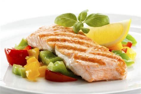 que alimentos comer para bajar el colesterol dieta para bajar el colesterol 191 qu 233 comer y qu 233 dejar de