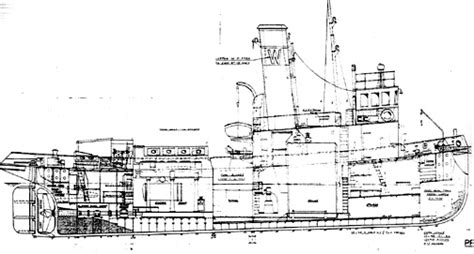 tugboat yelta steam tug yelta from wreck to revenue a new life for an