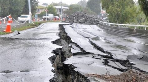 earthquake effects effects of earthquake driverlayer search engine