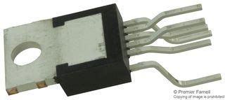 Ic Top247yn By Chacha Parts top247yn power integrations power managment ic
