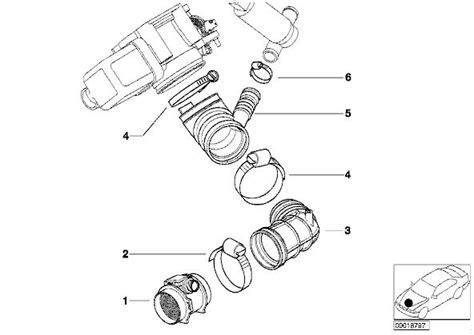 car sputtering check engine light on engine sputtering check engine light 2017 2018 2019