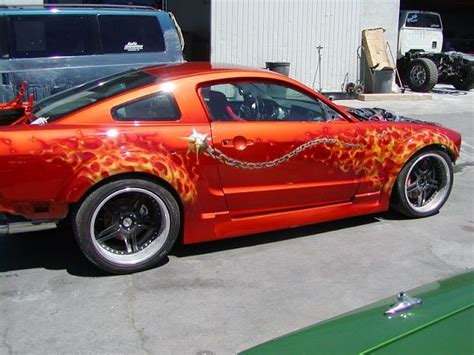 17 best images about custom paint jobs on pinterest car photography lace and amazing art