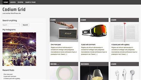 wordpress layout grid usa tech journal download 9 best wordpress themes 2014