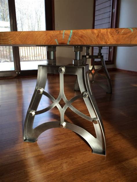 classic chair leg designs 78 best images about vintage industrial steunk table