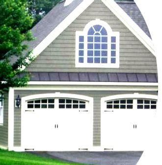overhead door company indianapolis garage appealing overhead garage door designs overhead