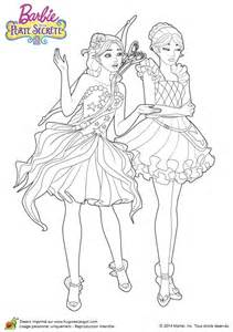 Mattel Coloring Pages coloring pages mattel coloring pages mattel coloring pages mattel coloring pages