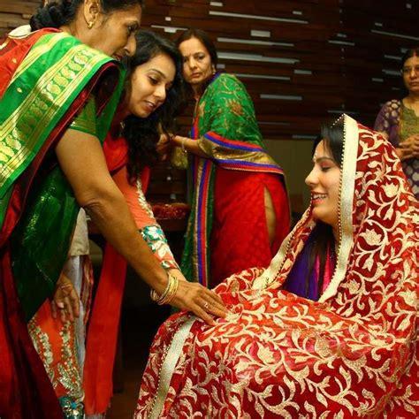 wedding wattpad roka ceremony of indian traditional weddings wattpad