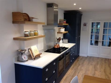 Handmade Kitchens Of Christchurch - kitchen fitting painting nv kitchens