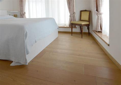 pavimenti in legno trento realizzazioni conforti pavimenti pavimenti trento