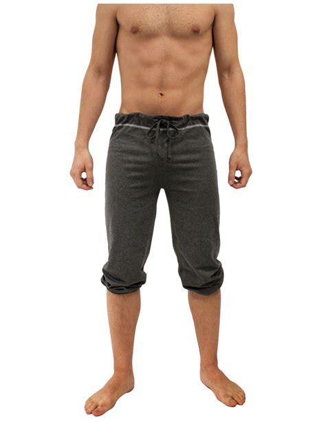 home mens and clothing mens shorts models