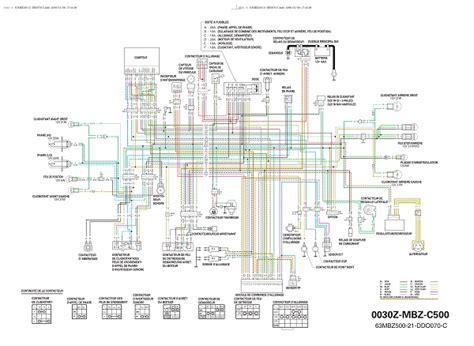 2002 yamaha virago 250 wiring jeffdoedesign