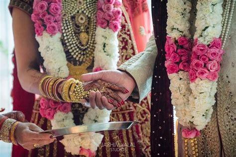 Heva Top Pink 11 best images about jai mala garland exchange on