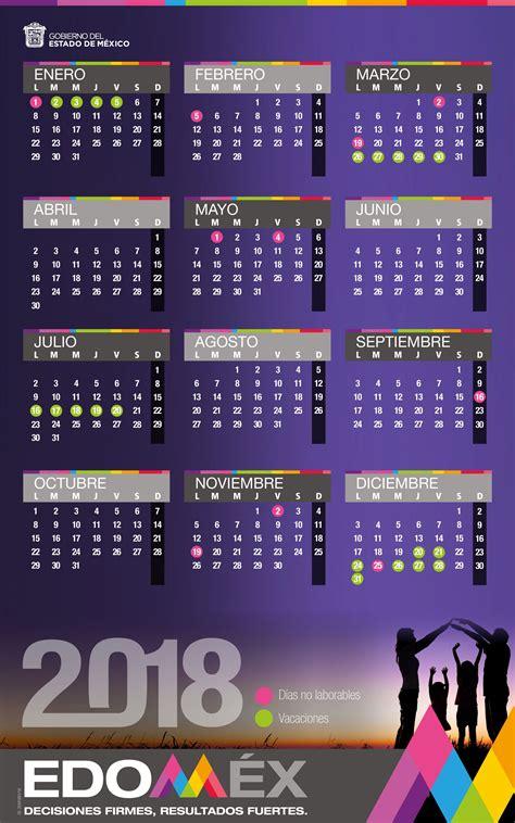 gaceta oficial edo mex 2016 newhairstylesformen2014com portal ciudadano del gobierno del estado de mxico