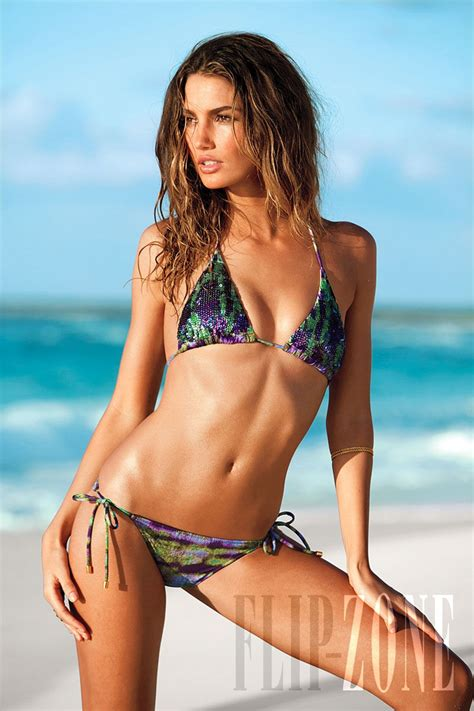 30 best images about swimsuit on pinterest bandeaus catrinel menghia and swimsuits