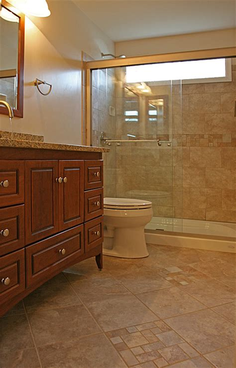 fairfax bathroom remodeling bathroom remodeling fairfax burke manassas va pictures