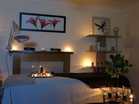 Healing Rooms by Cleeve Healing Room Therapist In Bishops Cleeve