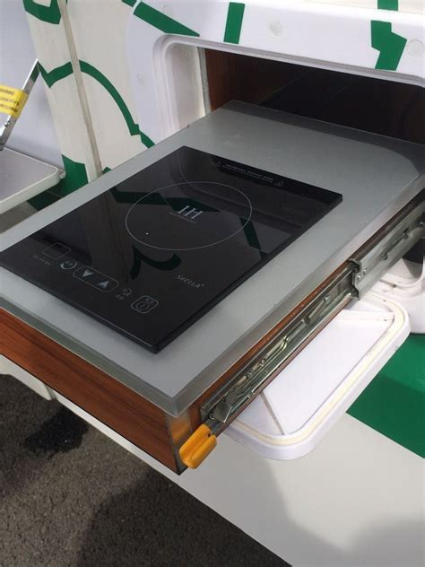 heavy duty drawer slides nz under mounting ball bearing extra long heavy duty kitchen