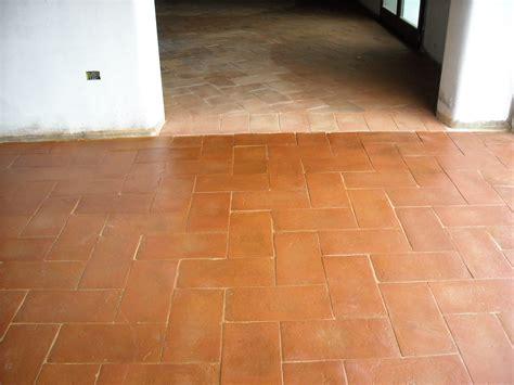 pavimenti di cotto trattamento cotto pulizia cotto pulizia pietra
