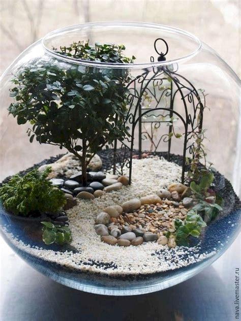 georgeus indoor fairy garden ideas indoor fairy gardens