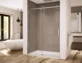 Alcove Shower Door Slik Portfolio Showers Doors Eclipse Alcove Eclipsea