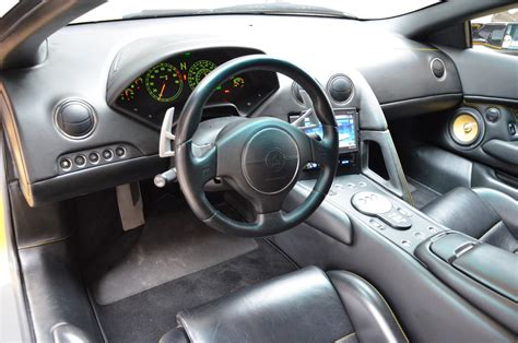 best car repair manuals 2005 lamborghini murcielago instrument cluster service manual install 2004 lamborghini murcielago center dash console 2004 lamborghini