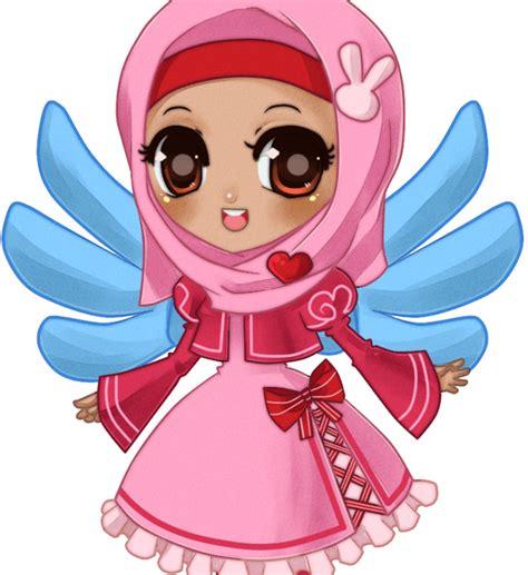 film kartun lucu free download download gambar kartun anak muslimah fileminimizer