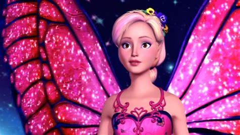 imagenes barbie mariposa pupaprinzessin mariposa barbie fairies im 225 genes de la