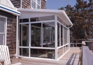 Aluminum Building Materials For Patio Room by Patio Enclosures Sunrooms Harrisburg Lancaster