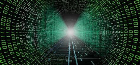 escuela de hacking covert channels hack like a pro 171 null byte wonderhowto