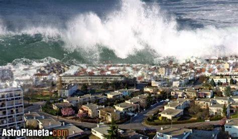 imagenes tsunami en japon 2011 tsunami japon 2011 nadie podr 237 a huir de la madre