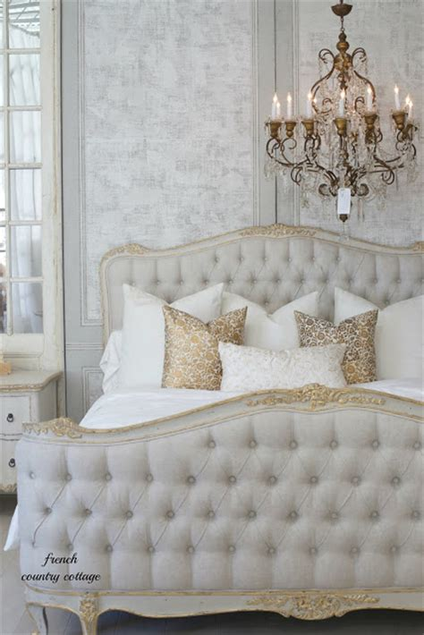 Friday Favorites Eloquence French Country Cottage Cottage Decor Blogs