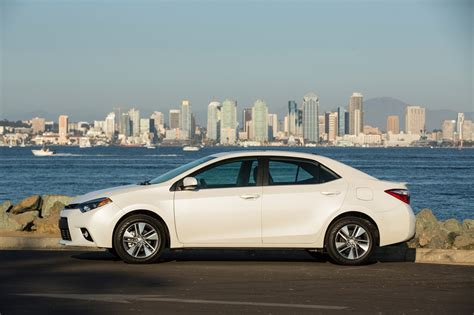 Toyota Mexico Assails Toyota Corolla Factory Planned For
