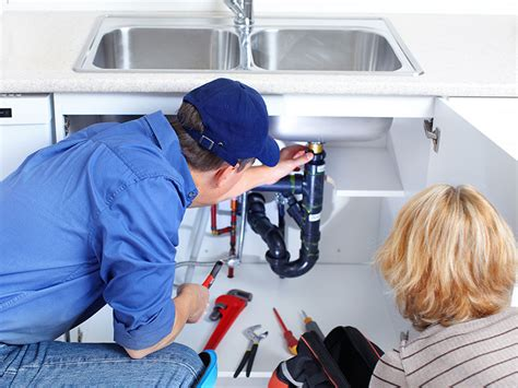Professional Plumbing Service by Why You Must Employ A Professional Plumbing Service