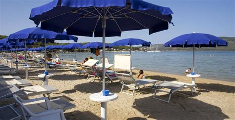 alghero porto conte facilities hotel portoconte alghero sardegna