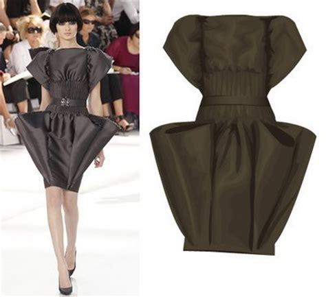 Eyin Dress Dress stardoll