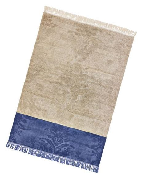 cantoni rugs designer rugs from fabrizio cantoni inspired by rugs of tibet