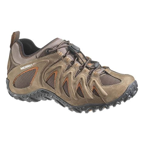 hiking sneaker best hiking shoes top 10 shoes reviews