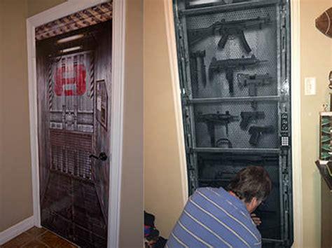 bedroom door decals metalcore vinyl door decals hack to open technabob