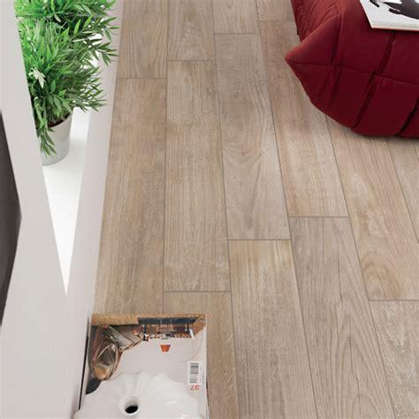 Badezimmer Fliesen Holzoptik Rustikal by Gazzini My Wood 15 X 90 Cm Holzoptik Fliese Hardys24