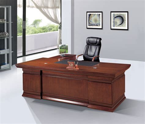 companies that buy used office furniture buy sell manager table office table office furniture from ntuple furniture co ltd id 480459