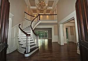 Whats A Foyer What Is A Foyer Foyers Gallery Arrow Millwork And