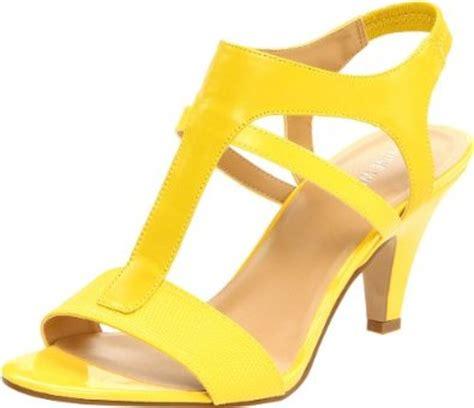 Yellow Shoes   Colors Photo (34543548)   Fanpop