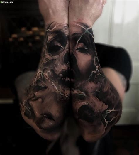 tattoos for men on forearm gallery 70 coolest forearm tattoos design and ideas gallery
