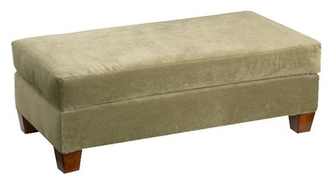 where to buy ottomans cloth ottomans china fabric ottoman eo8007 china foot