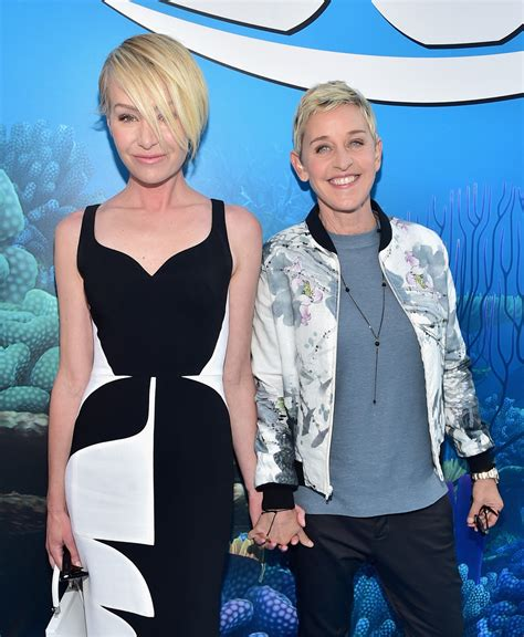 celebrity house hunting do they really buy ellen degeneres and portia de rossi couple s house hunting in australia sparks
