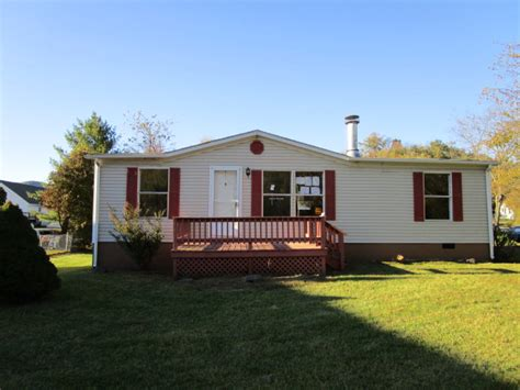 200 e railroad ave craigsville va 24430 foreclosed home