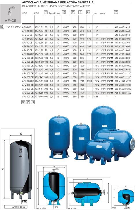 vasi elbi elbi s p a termoidraulica dettagli prodotto af