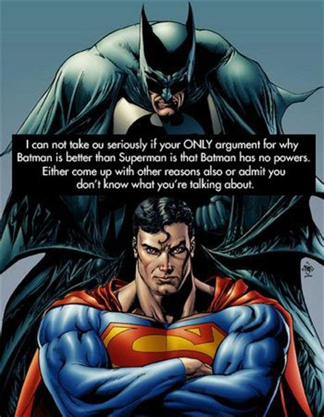 Superman Better Than Batman Memes - 17 best images about comics on pinterest jokers batman