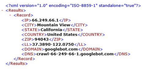 Search By Email Address Api Email And Ip Address Verification Apis Xml Or Json Searchbug