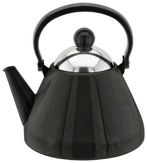 induction cooktop kettle buy judge jh85 induction stove top kettle 1 9 l black